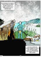 La chute d'Atalanta : Chapitre 5 page 15