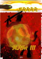 Chroniques de la guerre des Six : Chapitre 17 page 21