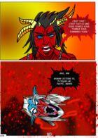 Chroniques de la guerre des Six : Chapitre 17 page 22