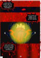 Chroniques de la guerre des Six : Chapitre 17 page 24