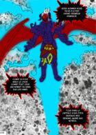 Chroniques de la guerre des Six : Chapitre 17 page 28