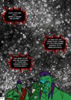 Chroniques de la guerre des Six : Chapitre 17 page 29