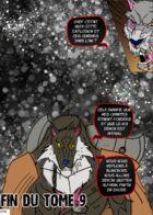 Chroniques de la guerre des Six : Chapitre 17 page 30