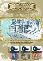 Chroniques de la guerre des Six : Chapitre 17 page 31