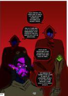 Chroniques de la guerre des Six : Chapitre 17 page 7