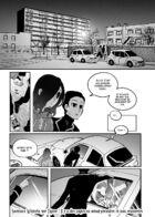 Wisteria : Chapitre 35 page 8