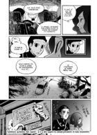 Wisteria : Chapitre 35 page 11