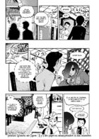 Wisteria : Chapitre 35 page 12