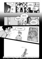 Wisteria : Chapitre 35 page 13
