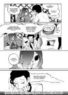 Wisteria : Chapitre 35 page 14