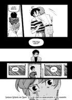 Wisteria : Chapitre 35 page 19