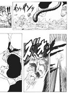 DBM U3 & U9: Una Tierra sin Goku : Chapter 25 page 6