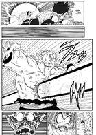 DBM U3 & U9: Una Tierra sin Goku : Chapter 25 page 28