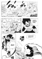 DBM U3 & U9: Una Tierra sin Goku : Chapter 25 page 13
