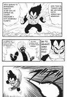 DBM U3 & U9: Una Tierra sin Goku : Chapter 25 page 14