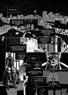 BEAT'EM ALL (en) : Chapter 6 page 2