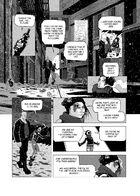 BEAT'EM ALL (en) : Chapter 6 page 4