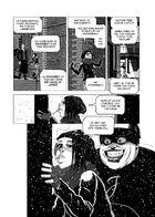 BEAT'EM ALL (en) : Chapter 6 page 5