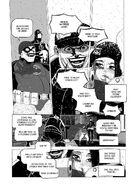 BEAT'EM ALL (en) : Chapter 6 page 6