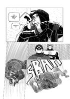 BEAT'EM ALL (en) : Chapter 6 page 8