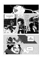 BEAT'EM ALL (en) : Chapter 6 page 9