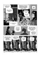 BEAT'EM ALL (en) : Chapter 6 page 10