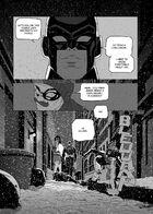 BEAT'EM ALL (en) : Chapter 6 page 11
