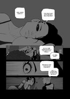 BEAT'EM ALL (en) : Chapter 6 page 12