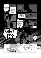 BEAT'EM ALL (en) : Chapter 6 page 13