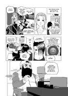 BEAT'EM ALL (en) : Chapter 6 page 14