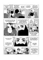 BEAT'EM ALL (en) : Chapter 6 page 15