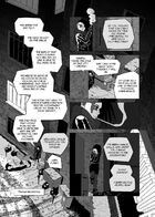 BEAT'EM ALL (en) : Chapter 6 page 17