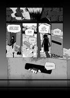BEAT'EM ALL (en) : Chapter 6 page 18