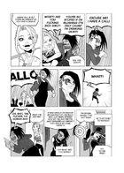 BEAT'EM ALL (en) : Chapter 6 page 20