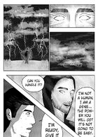 The Golden Warriors : Chapter 1 page 18