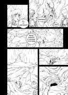 ...Bienvenue : Chapitre 4 page 1