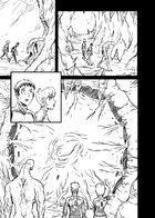 ...Bienvenue : Chapitre 4 page 2