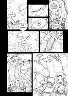...Bienvenue : Chapitre 4 page 3