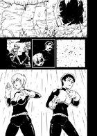 ...Bienvenue : Chapitre 4 page 4