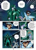 SAINT SEIYA GIGANTOMACHIA : Chapitre 3 page 3