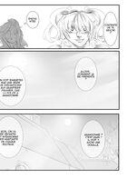 Doragon : Chapitre 11 page 6