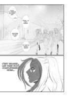 Doragon : Chapitre 11 page 7