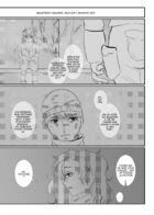 Doragon : Chapitre 11 page 8