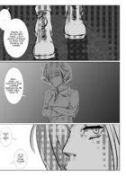 Doragon : Chapitre 11 page 15
