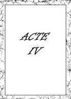 Saint Seiya Marishi-Ten Chapter : Chapitre 4 page 1