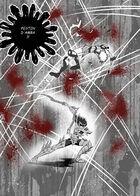 Saint Seiya Marishi-Ten Chapter : Chapter 4 page 25