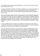 Yggdrasil, dragon de sang : Chapitre 9 page 4