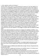 Yggdrasil, dragon de sang : Chapitre 9 page 6