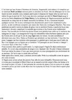 Yggdrasil, dragon de sang : Chapitre 9 page 9