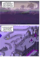 Chroniques de la guerre des Six : Chapitre 18 page 12